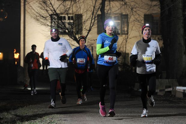 02012014 Neujahrmarathon Zürich 2014 Nachbericht Artikel