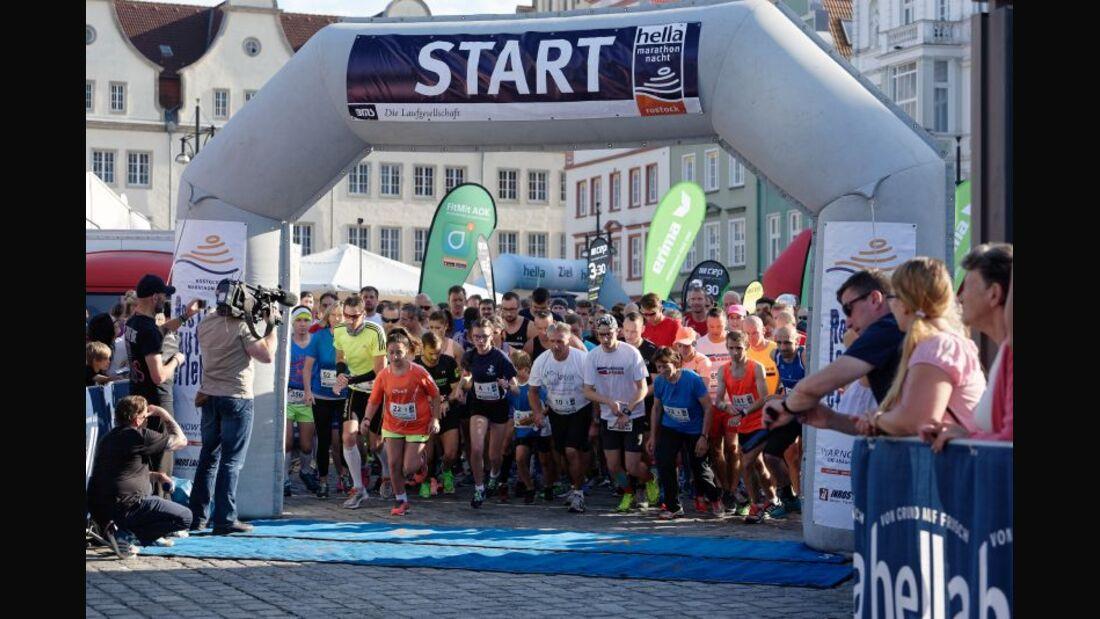 08082017 Rostocker Marathon-Nacht 2017 (1)