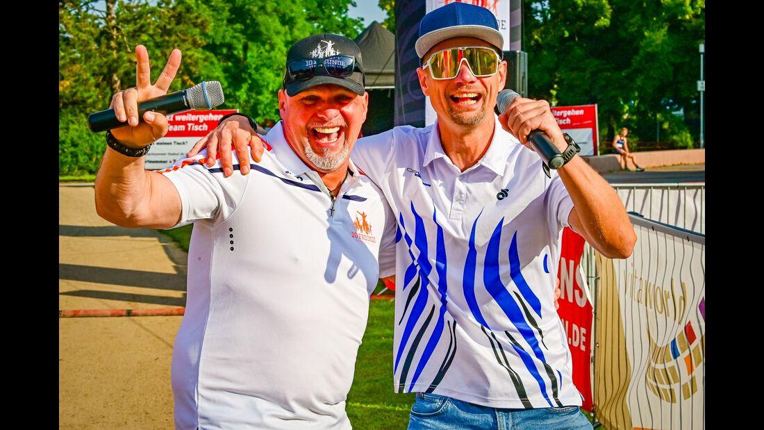 10 Freunde Triathlon Darmstadt 2021