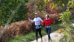 13102013 Schwarzwald-Marathon 2013 - High3