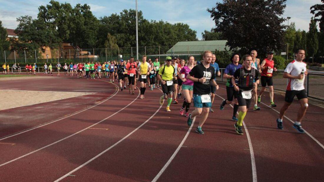 18082014 Vollmond Marathon Berlin