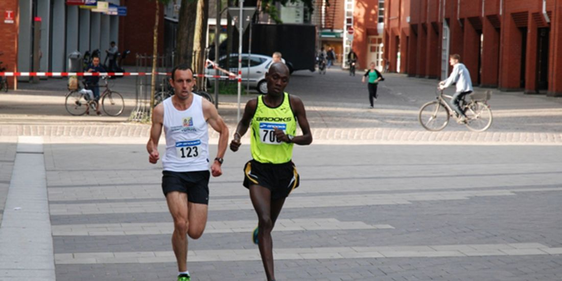 23072012 Münster City Run 2012 Top Bild