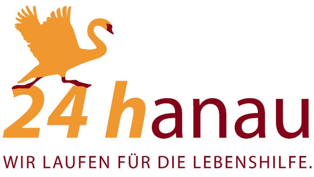 24hanau - Wir laufen für die Lebenshilfe