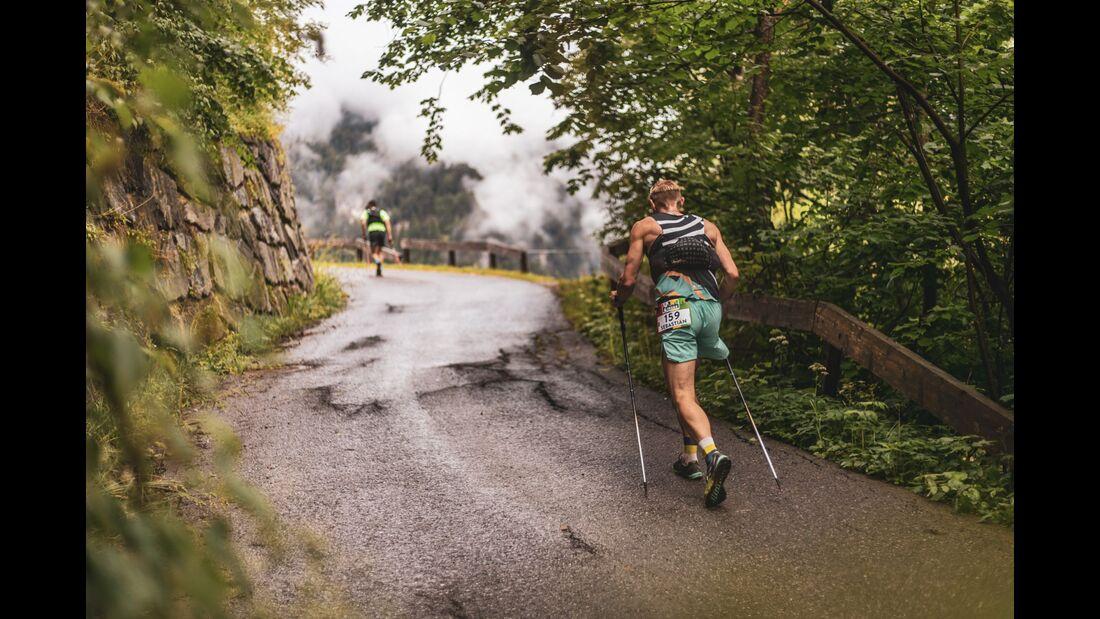4 Trails 2021