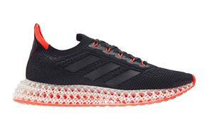 Adidas-4D-FWD