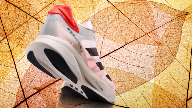 Adidas Adios Pro 2