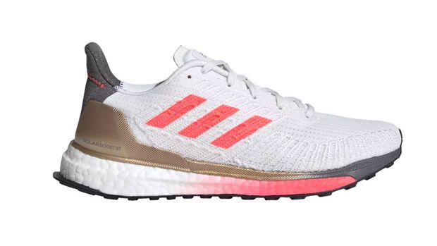 Adidas Solarboost ST