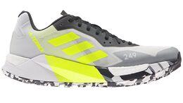 Adidas Terrex Agravic Ultra
