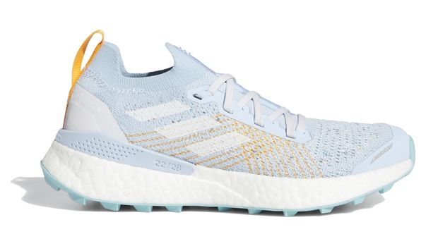 Adidas Terrex Two Ultra Parley