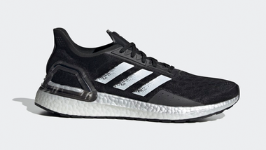 Adidas Ultra Boost 20 im Test - RUNNER'S WORLD