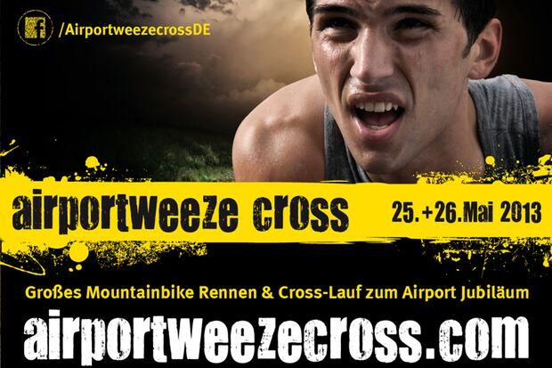 Airportweezecross Weeze 2013