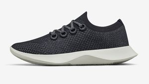 Allbirds Tree Dasher