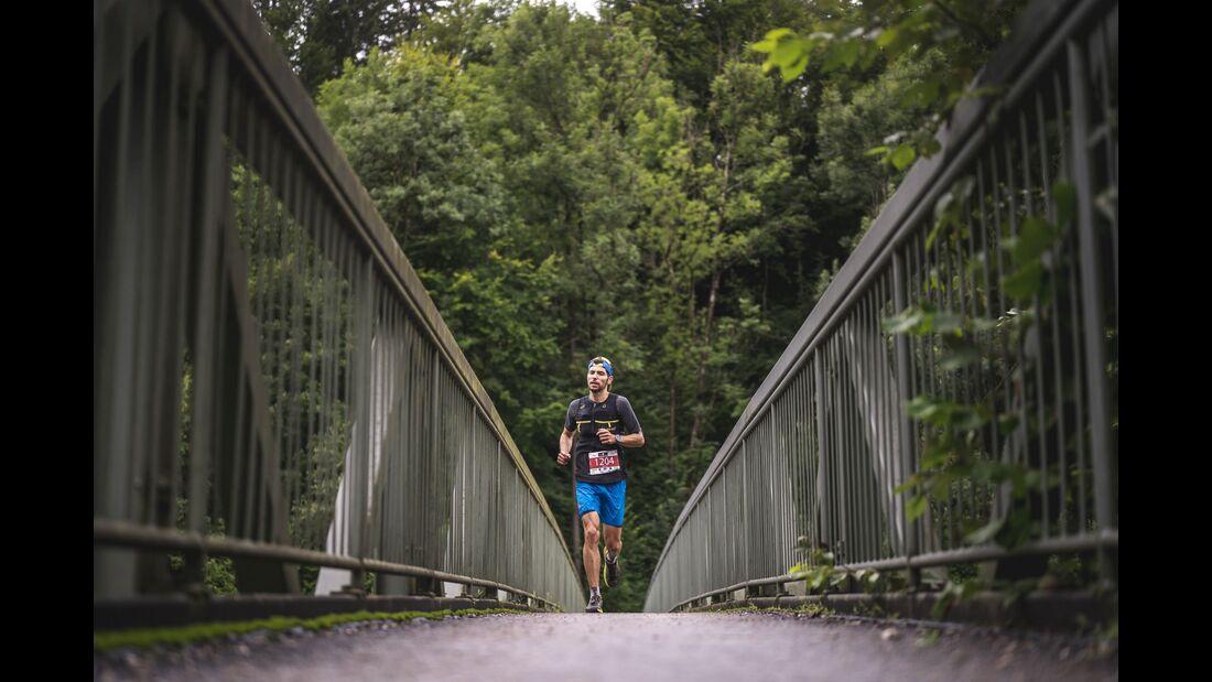 Allgäu Panorama Marathon 2021