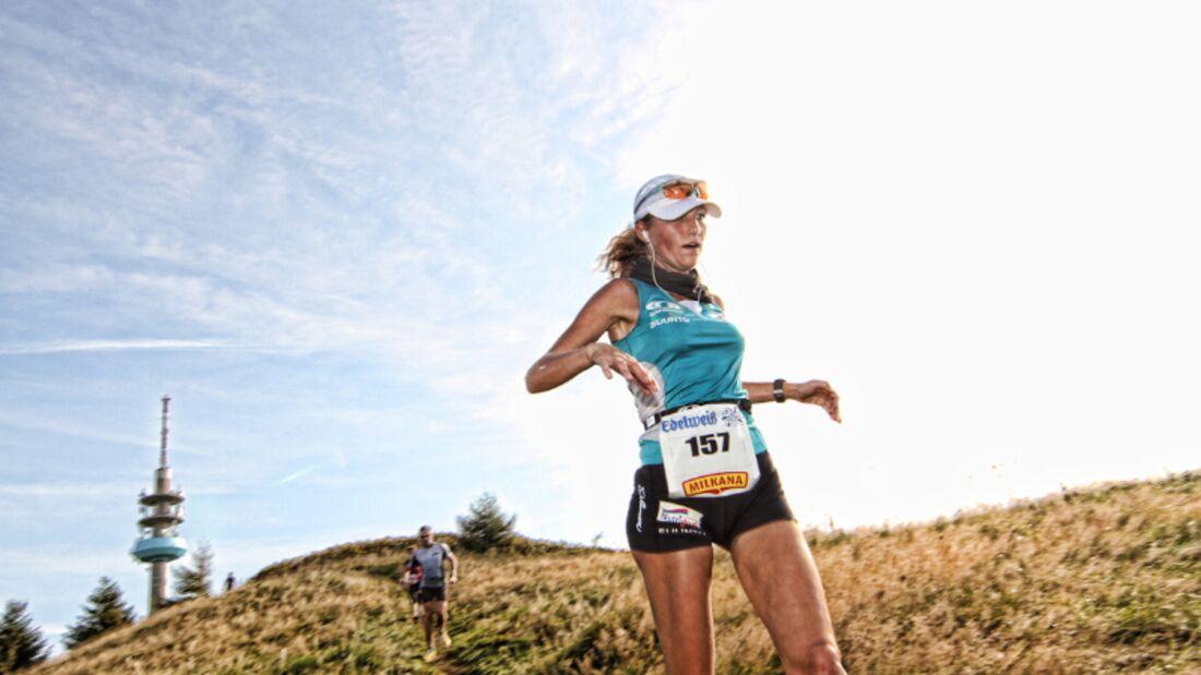 Allgäuer Voralpenmarathon 1