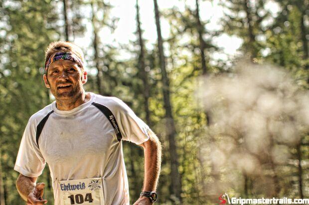 Allgäuer Voralpenmarathon 2
