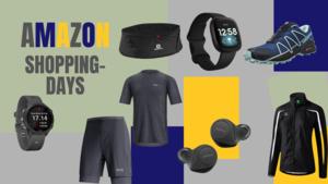 Amazon Prime Day 2021: Die besten Deals