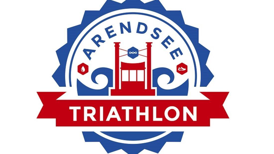 Arendsee Triathlon