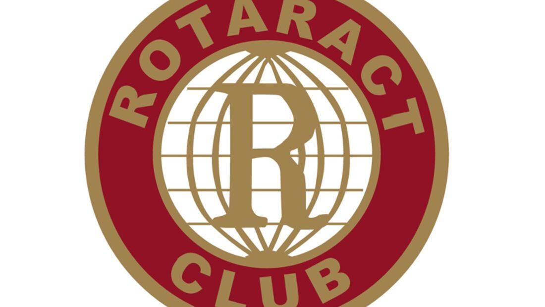 Ausgerichtet wird der Bremer Spendenlauf vom Rotaract Club Bremen.