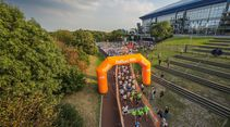 B2Run Gelsenkirchen 2019