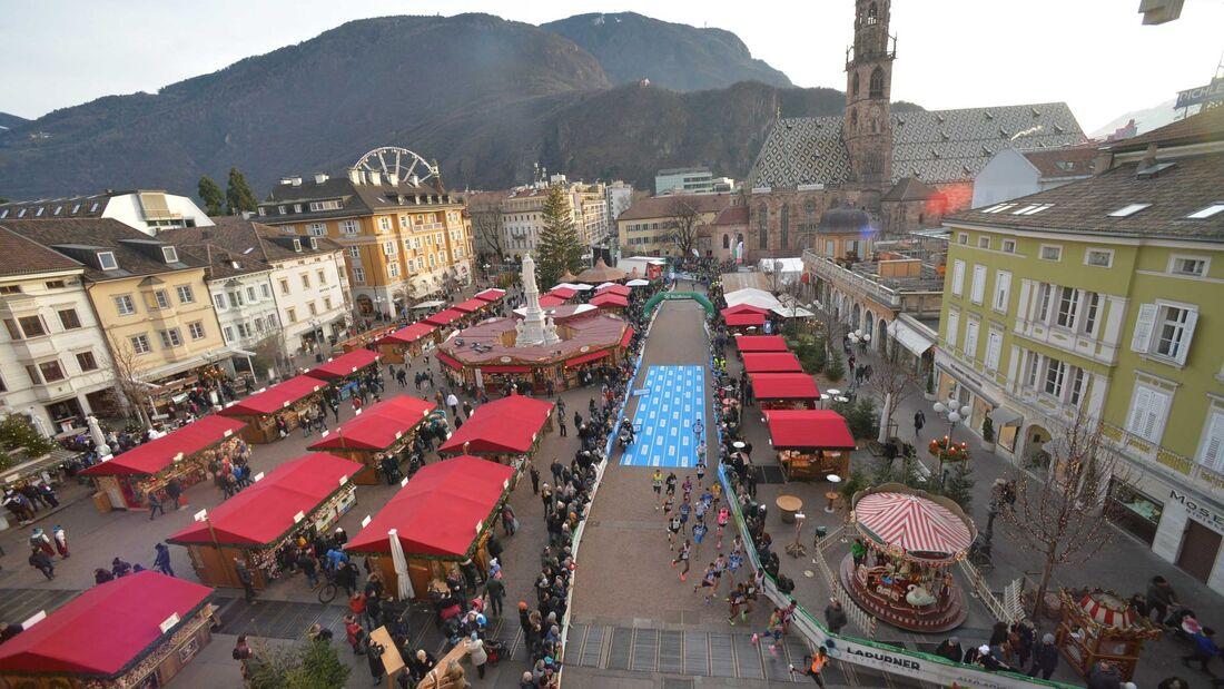 BOclassic Südtirol 2019