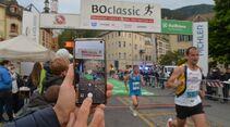 BOclassic Südtirol Nightrun 2021