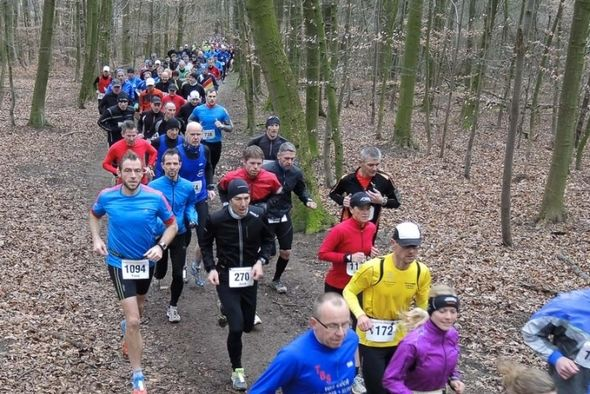 Bad-Salzuflen-Marathon 2014-1