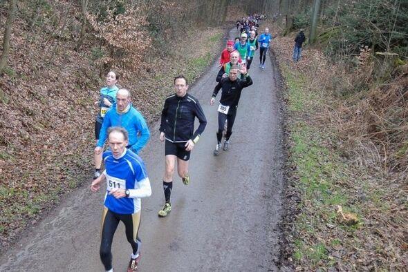 Bad-Salzuflen-Marathon 2014-2