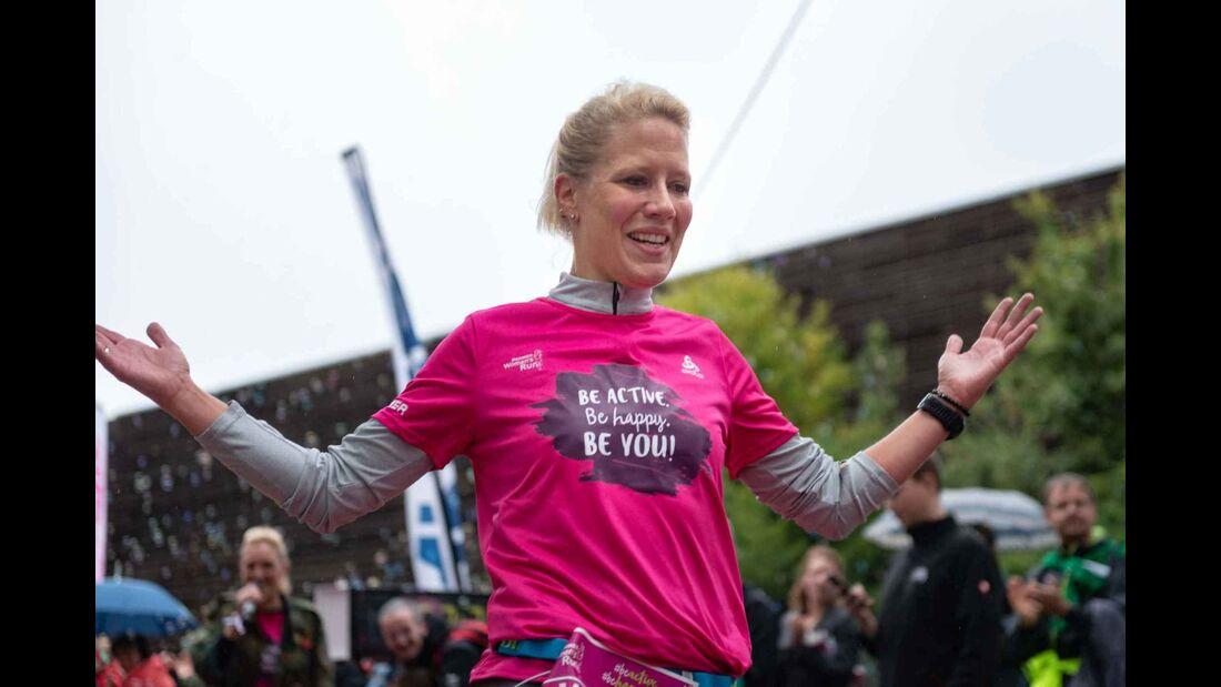 Barmer Women's Run Hannover 2019