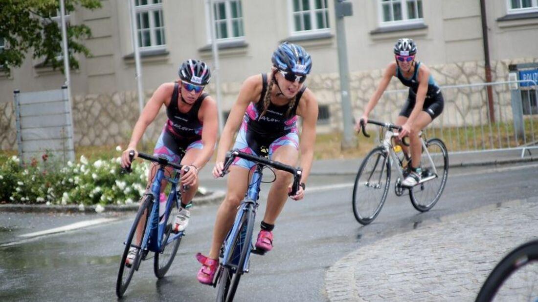 Beilngries Triathlon 2018 (2)