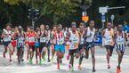 Berlin-Marathon 2019