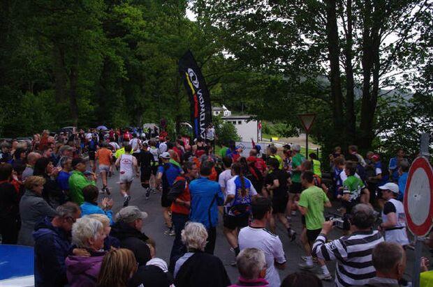 Biggesee-Marathon Attendorn 3