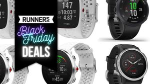 Black Friday Uhren