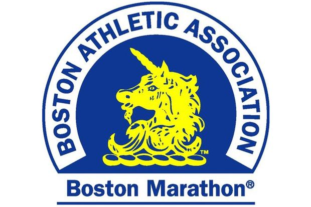 Boston_Athletic_Association