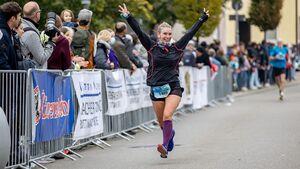 Bottwartal-Marathon 2021