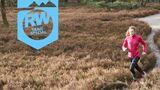 Britta Fischbeker Heide Badge