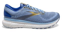 Brooks Glycerin 18 (w)