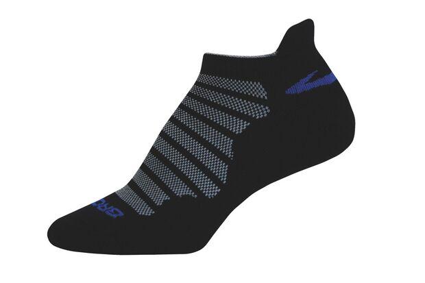 Brooks Glycerin Ultimate Cushion Socke