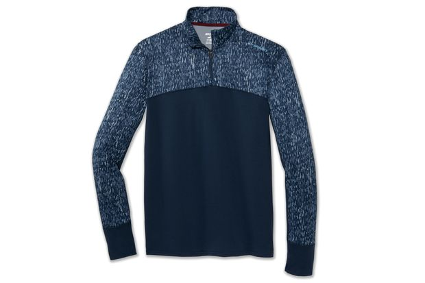 Brooks Longsleeve female Dash