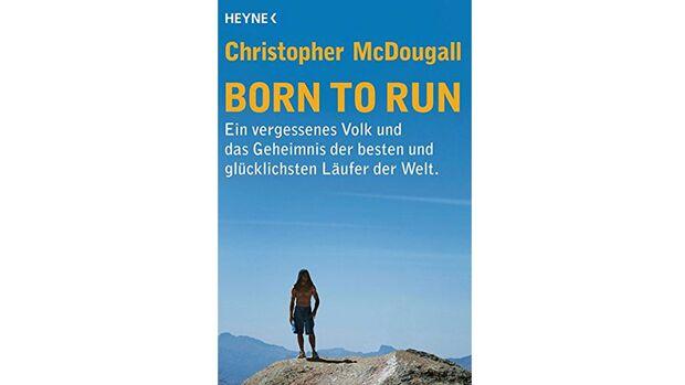 Bücher und Filme Für Läufer