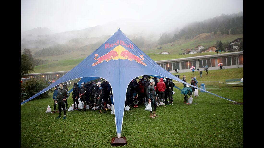 Challenge Davos 2020