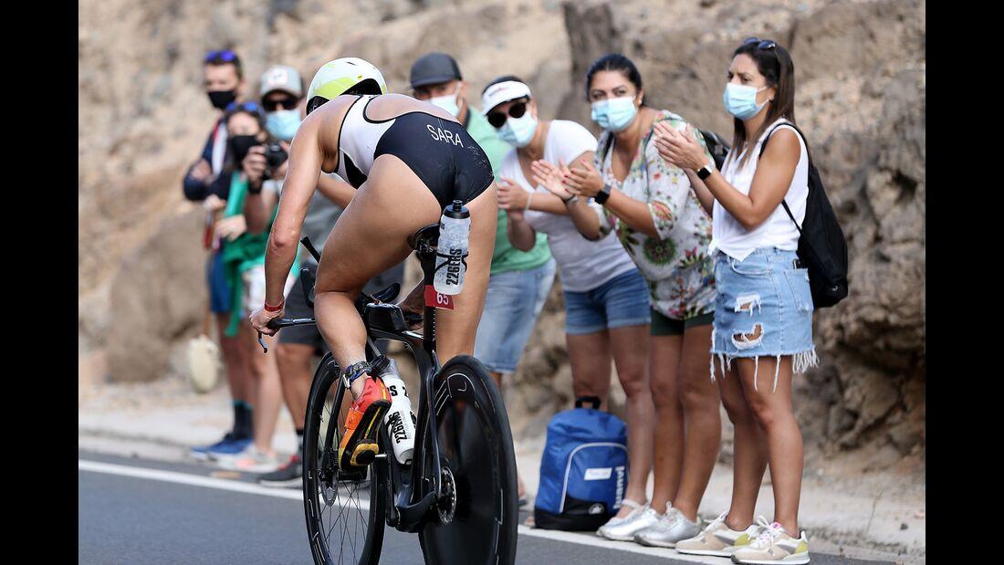 Challenge Gran Canaria 2021
