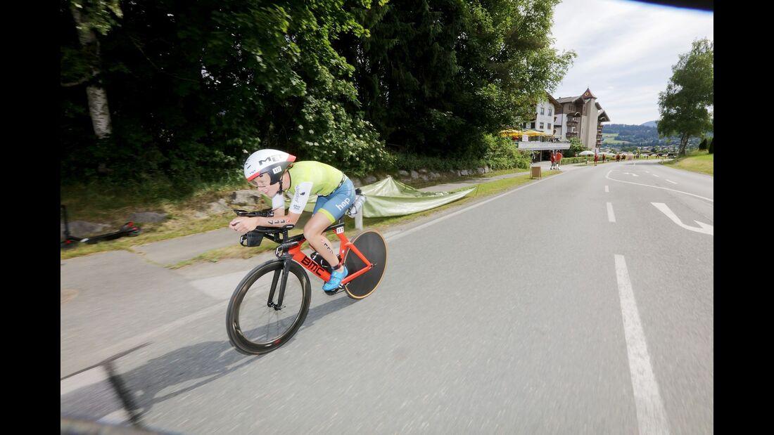 Challenge Walchsee 2021