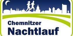 Chemnitzer Nachtlauf