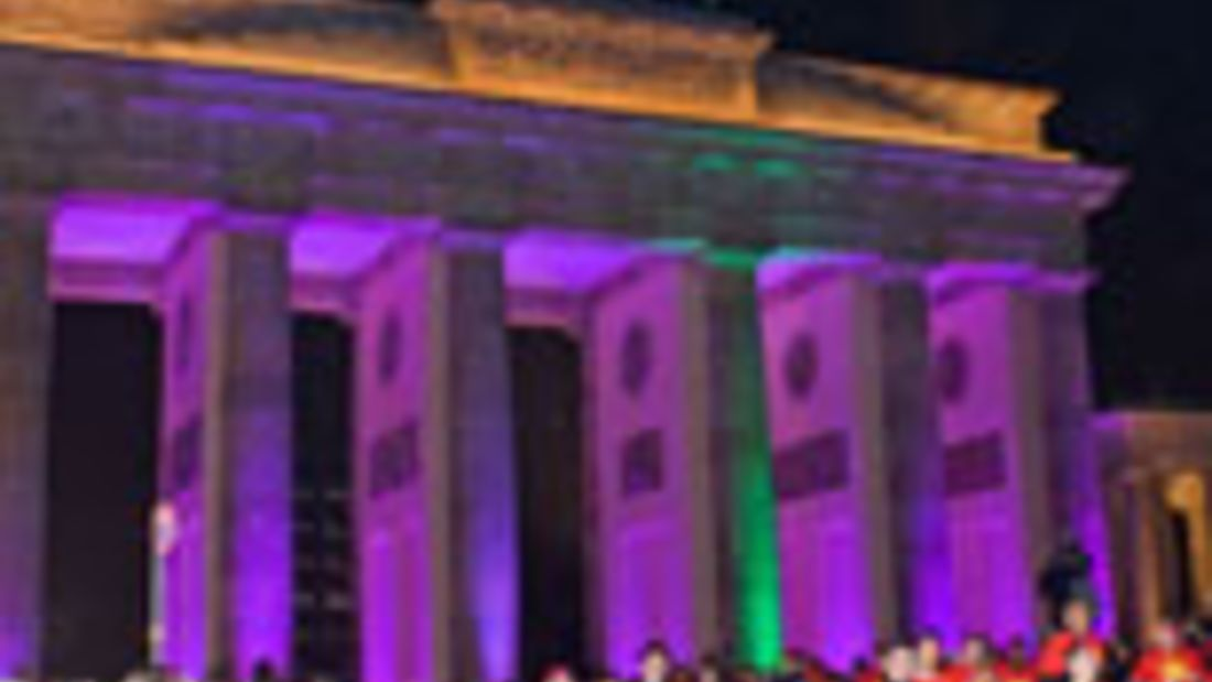 City LightRun Berlin 154