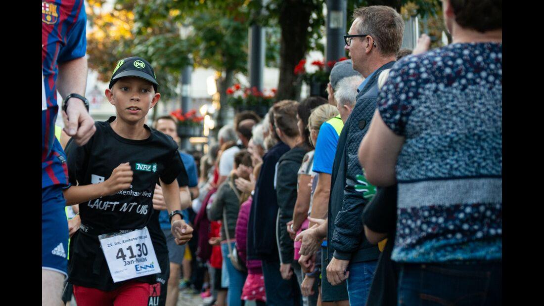Citylauf Xanten 2019
