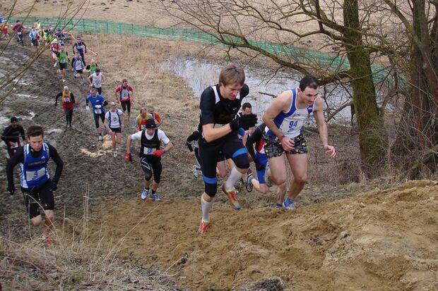 Cross-Challenge Augsburg 1