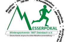 Cross-Marathon um den Messerpokal Bad Liebenstein