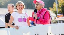 Cross against Cancer Homburg 2019