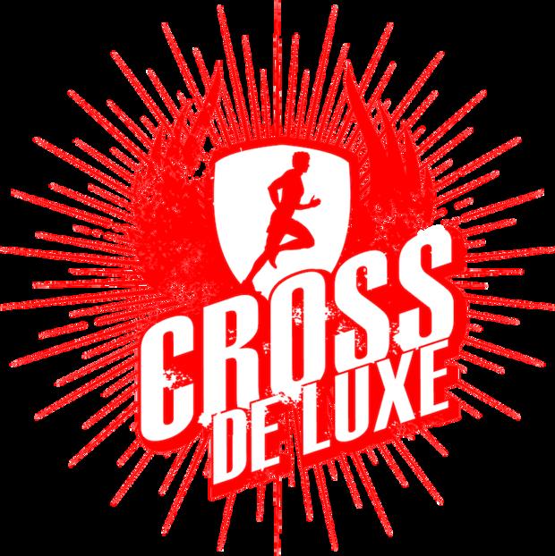 CrossDeLuxe Freital 2018 Logo