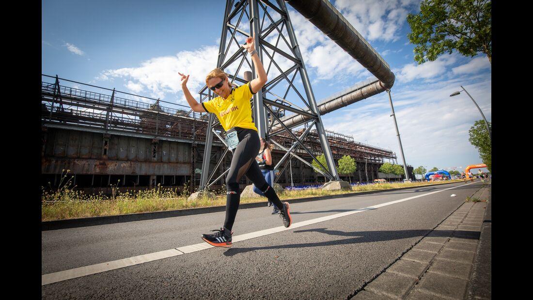 DO IT FAST Dortmund 2020